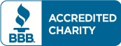 bbb-accredited-charity-seal