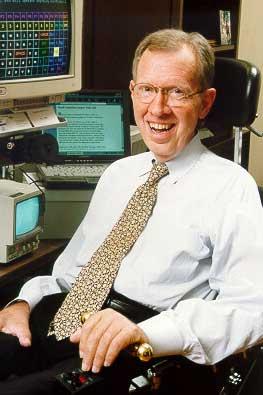 Joe-Martin-at-computer