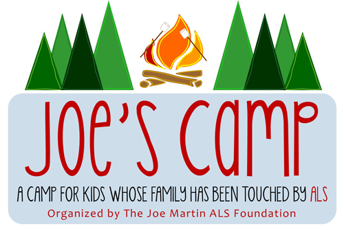 Joe's-Camp-logo