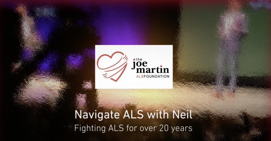Navigate ALS